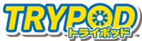 TRYPOD_LOGO1810.png