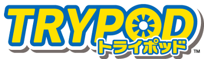 TRYPOD_LOGO1809.png